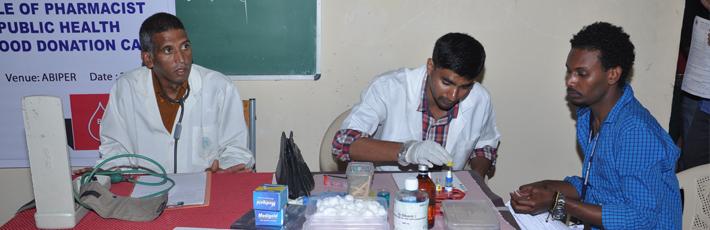 Blood donation camp-profile3