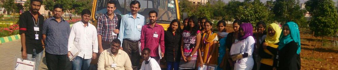 seminars conducted by aditya pharmacy college