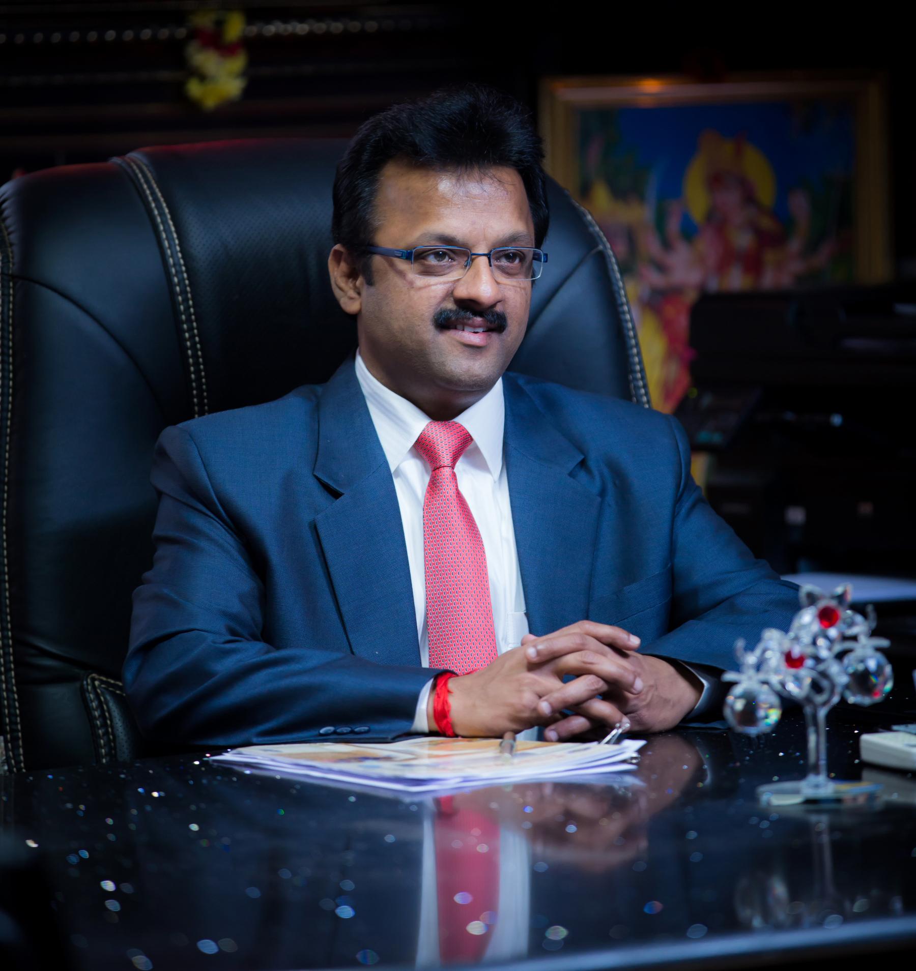 director of aditya pharmacy