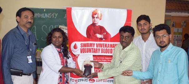 blood-donation.jpg-1