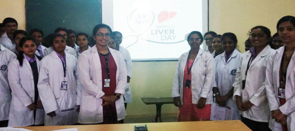liver-day