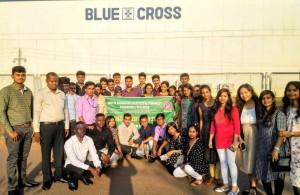 industrial-visit-at-blue-cross-lab