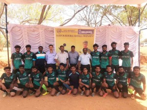 sachin-ds-football-tournament