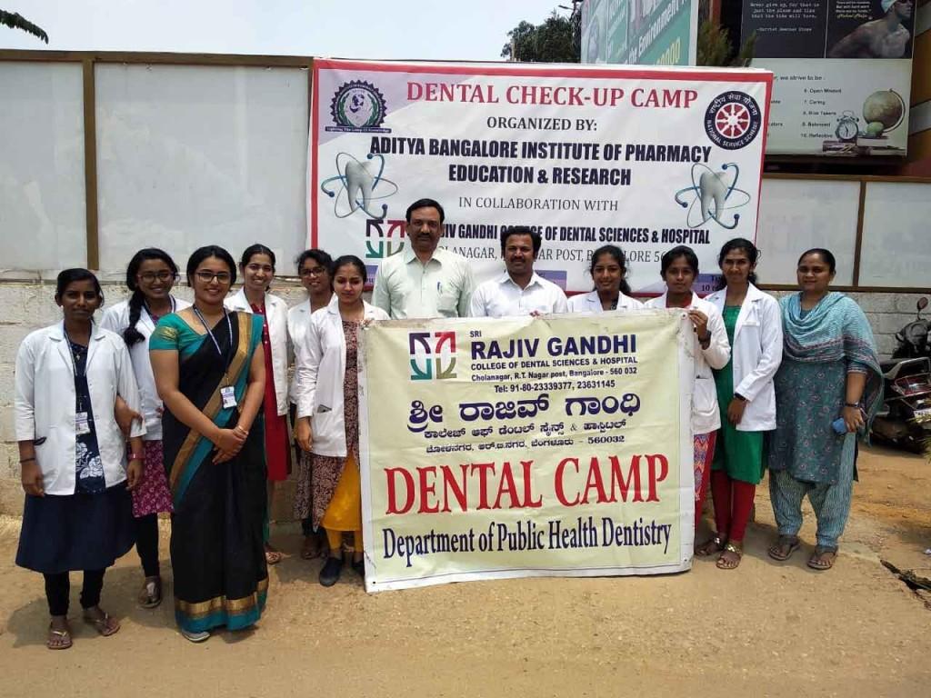 dental-check-up-camp-2
