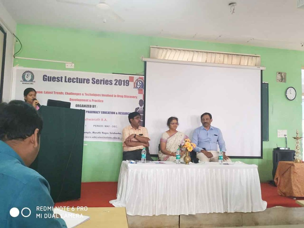 GUEST-LECTURE-1