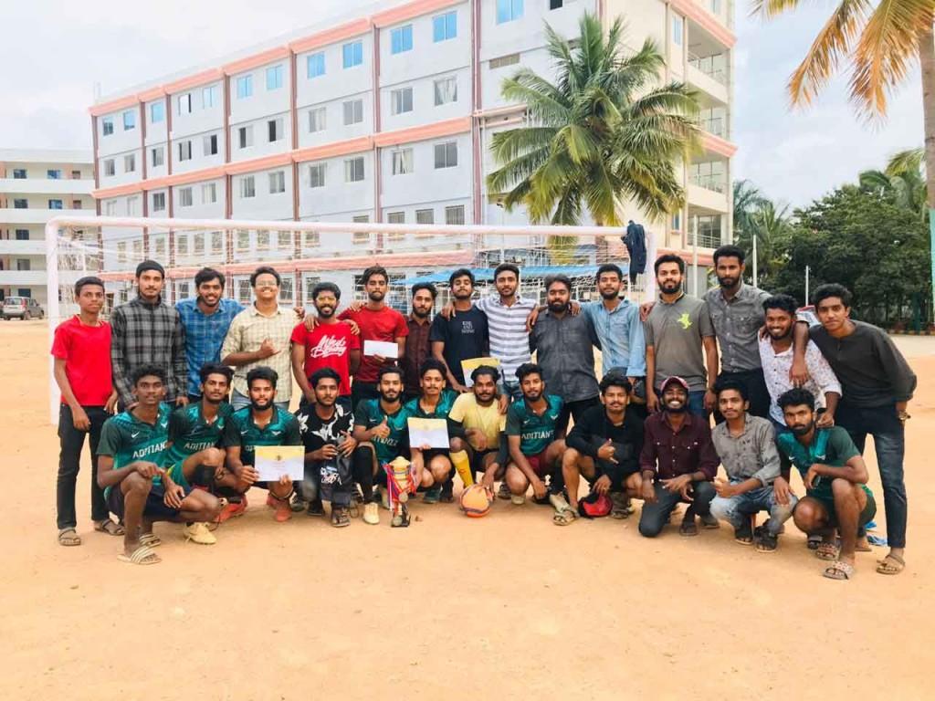 Brindavan-Football-tournament-(1)