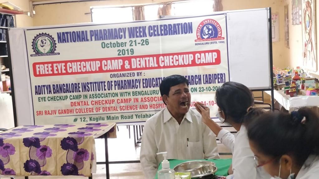 Slider national pharmacy week1