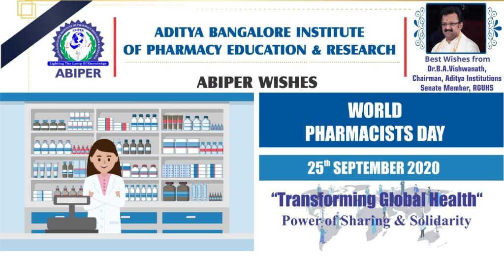 world pharmacist day.jpg 2