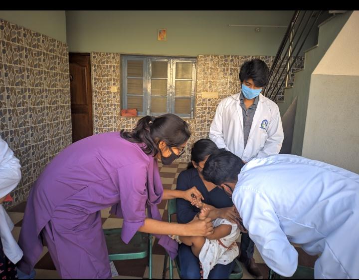pulse polio 1