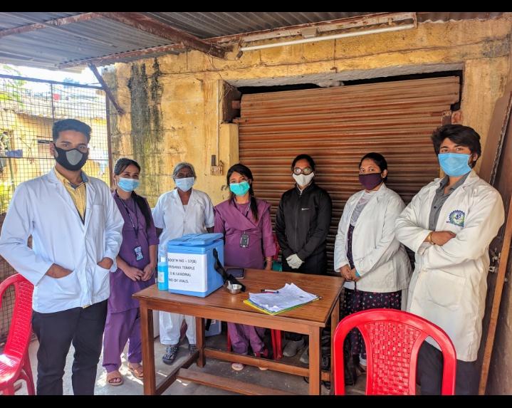 pulse polio 2