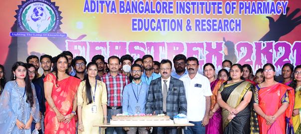 aditya-pharmacy2