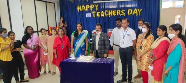 Teacher-day-slider