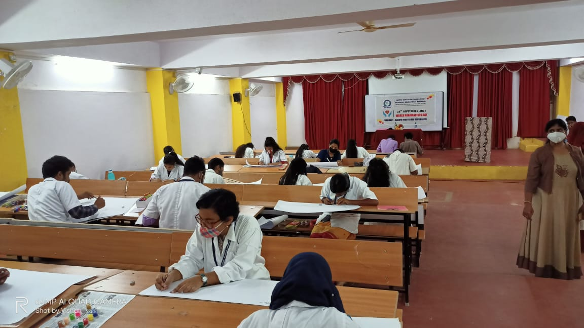 Painting Competition1